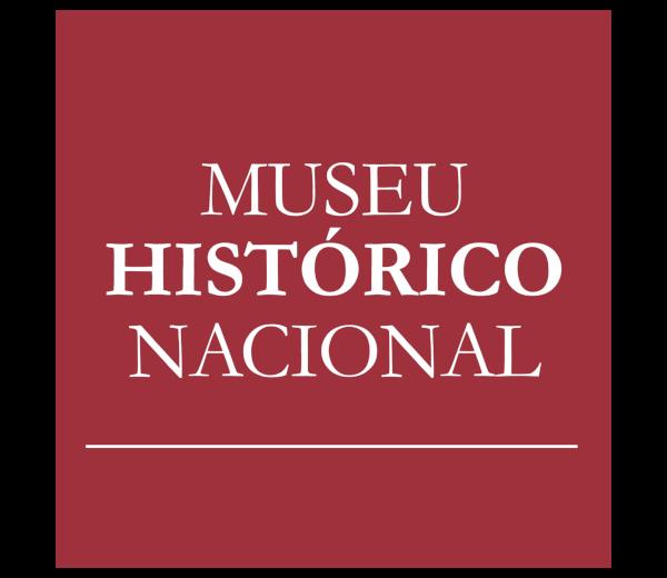 Marca do Museu Histórico Nacional