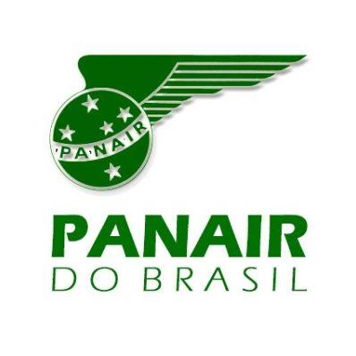 Panair do Brasil